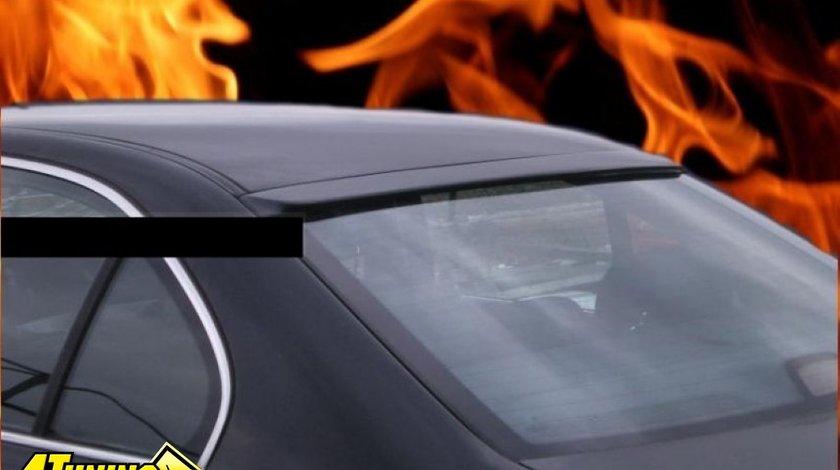 Pleoapa luneta BMW E39 ACS AC Schnitzer ver1