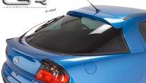Pleoapa luneta Opel Tigra