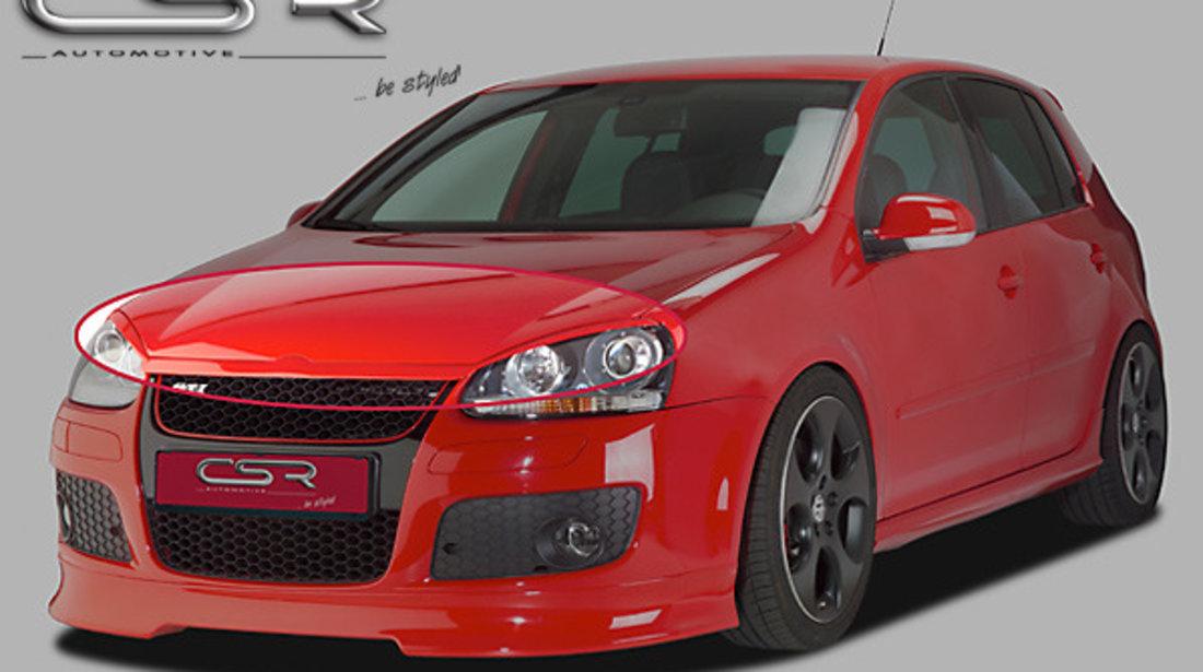 PLEOAPA PRELUNGIRE CAPOTA VW GOLF 5 PLASTIC ABS MHV059