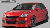 PLEOAPA PRELUNGIRE CAPOTA VW GOLF 5 PLASTIC ABS MH...