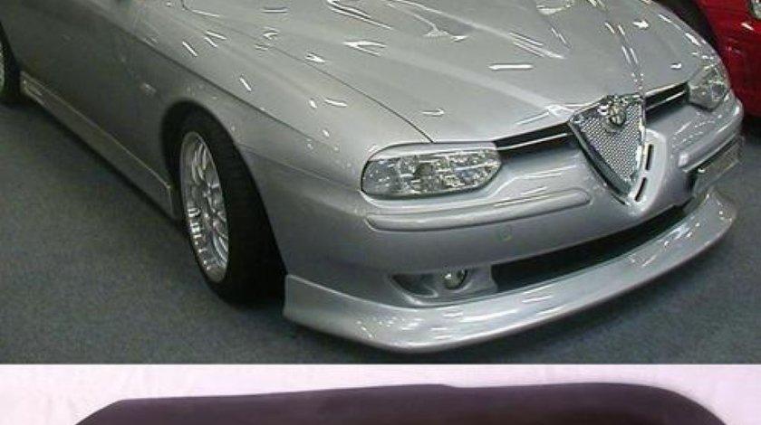 Pleoape Alfa Romeo 156