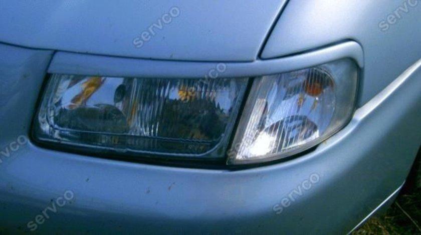 Pleoape Audi A3 8L S3 RS3 Sline