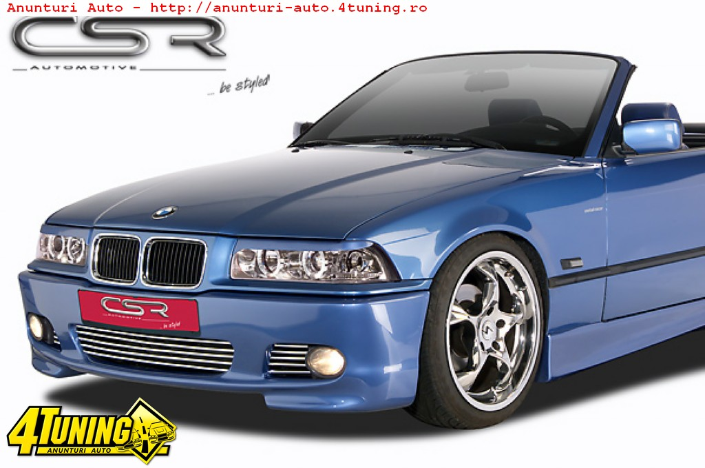 Pleoape BMW E36