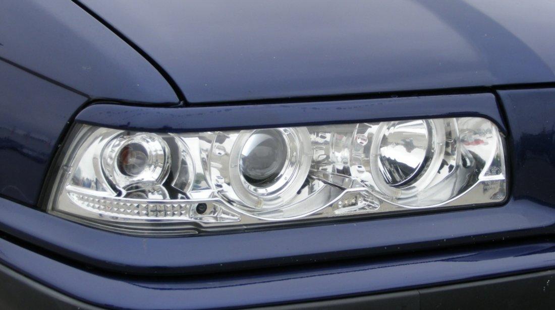 Pleoape BMW seria 3 E36