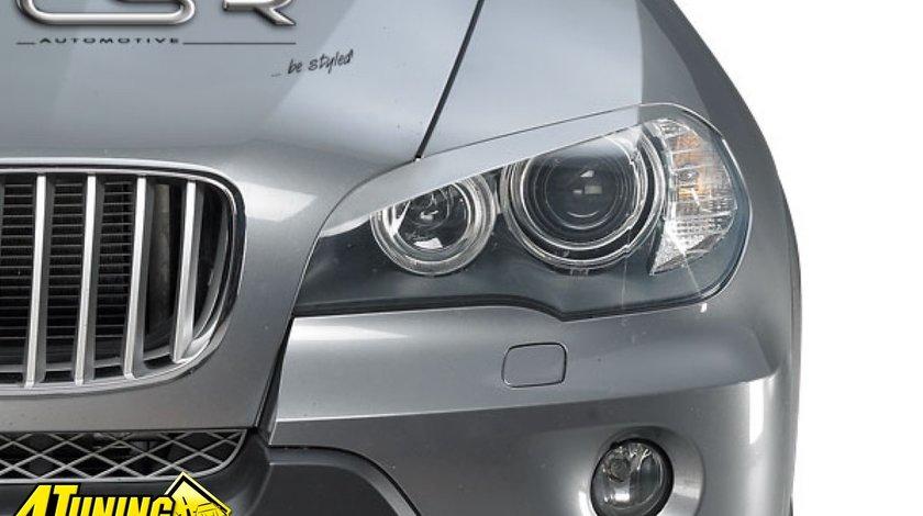 PLEOAPE BMW X5