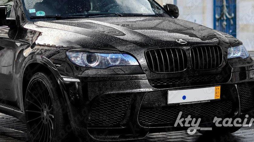 PLEOAPE  BMW X6