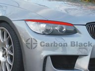 Pleoape din Carbon BMW serie 3 E 92 / E 93
