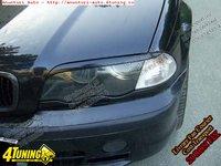 Pleoape Far BMW E46 99 01 4usi Drepte 99 RON