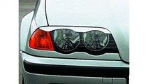 Pleoape far BMW E46  Sedan intre 1998-2001 Nonface...