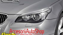 Pleoape far BMW E60 Seria 5 Plastic ABS 38 EURO SE...