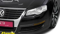 Pleoape far VW Passat 3C