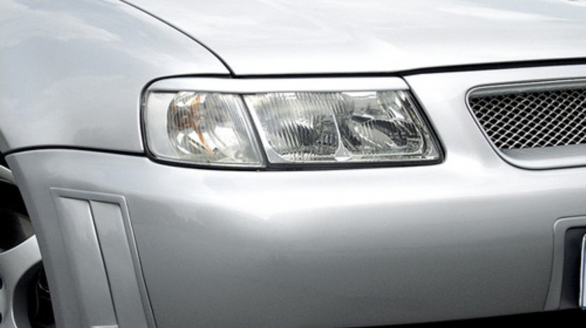 Pleoape faruri Audi A3 8L 2000 sb009