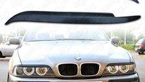 Pleoape faruri BMW e39 Seria 5 facelift ( 2001-200...