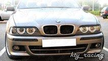 Pleoape faruri BMW e39 Seria 5 nonfacelift ( 1996 ...