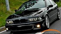 PLEOAPE FARURI BMW E39 SERIA 5 - OFERTA 99 LEI / S...