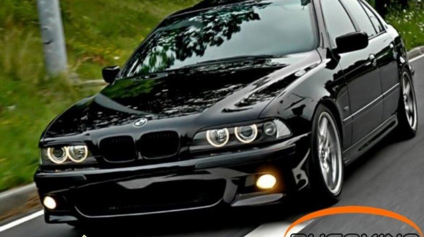PLEOAPE FARURI BMW E39 SERIA 5 - OFERTA 99 LEI / SETUL !