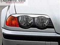 Pleoape faruri BMW E46 fara facelift pana in 2001