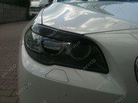 Pleoape faruri BMW F10 F11 ver1 GRP