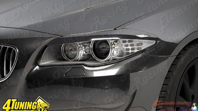 Pleoape Faruri Bmw F10 pre-LCI pre-Facelift