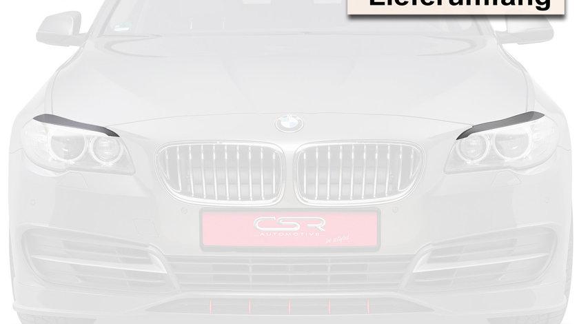 Pleoape Faruri Bmw F11 LCI Facelift SB244