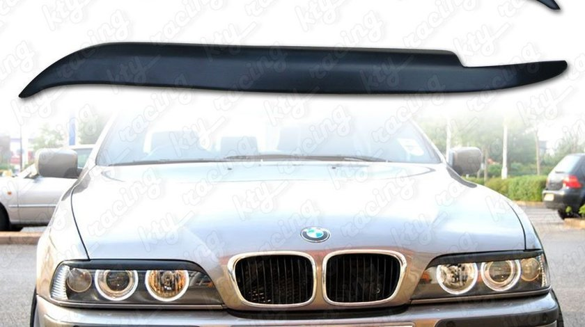 Pleoape faruri BMW Seria 5 e39