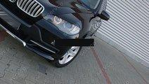 Pleoape faruri BMW X5 E70 Abs plastic