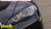 Pleoape faruri BMW X6 E71 ABS