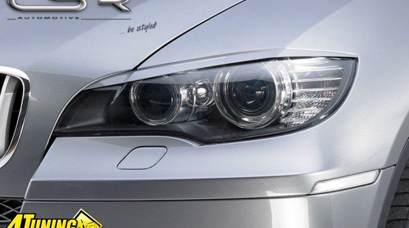 PLEOAPE FARURI BMW X6 E71