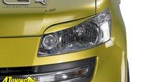 Pleoape faruri Daihatsu Materia tip M4 dupa 2006 S...
