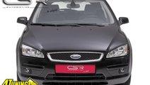 Pleoape faruri Ford Focus 2 II non facelift C307 S...