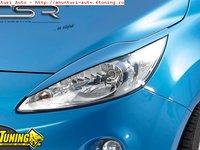Pleoape faruri Ford KA RU8 2009 SB120