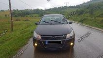 Pleoape faruri Opel Astra H HB Hatchback Caravan G...