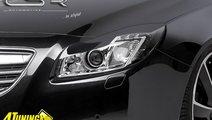 Pleoape faruri Opel Insignia A SB198 modelul cu fa...