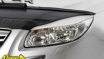 Pleoape faruri Opel Insignia A SB223 far fara xeno...