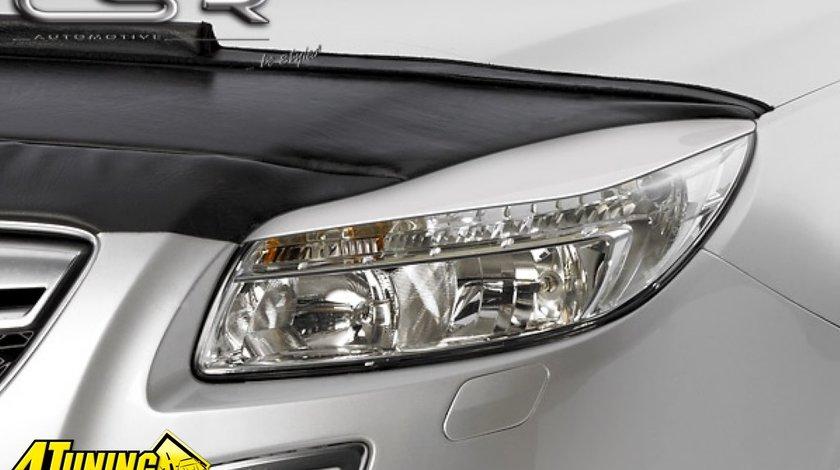 Pleoape faruri Opel Insignia A SB223 far fara xenon dupa 2008