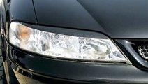 Pleoape faruri Opel Vectra B 1 non facelift nonfac...