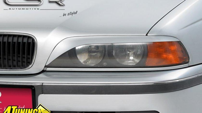 Pleoape faruri originale Mattig Germania BMW e39