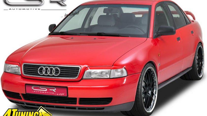 Pleoape faruri plaope Audi A4 B5 1994 1999 SB137