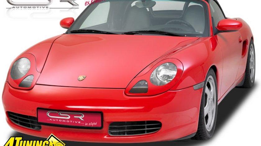 Pleoape faruri Porsche Boxster 986 911 996 SB145