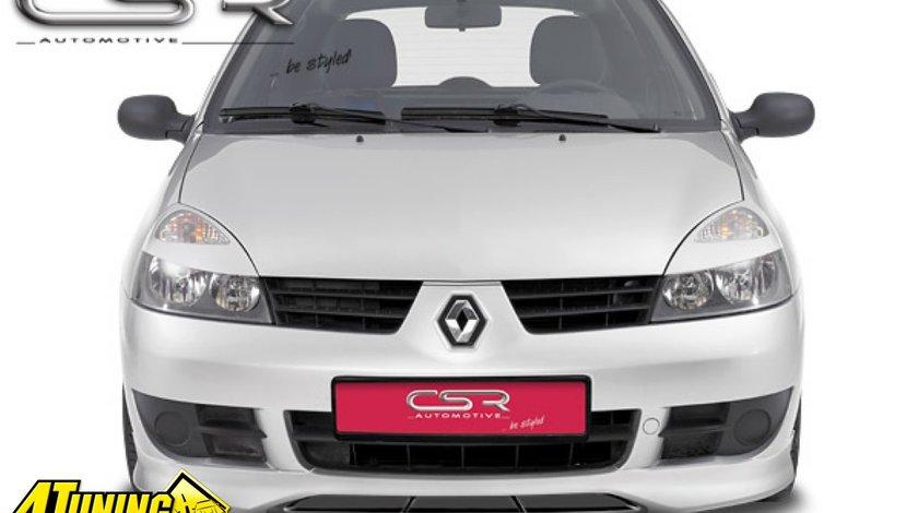 Pleoape faruri Renault Clio 2 B SB231 6 2001 2012
