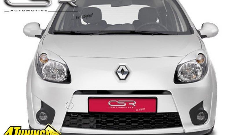 Pleoape faruri Renault Twingo SB227