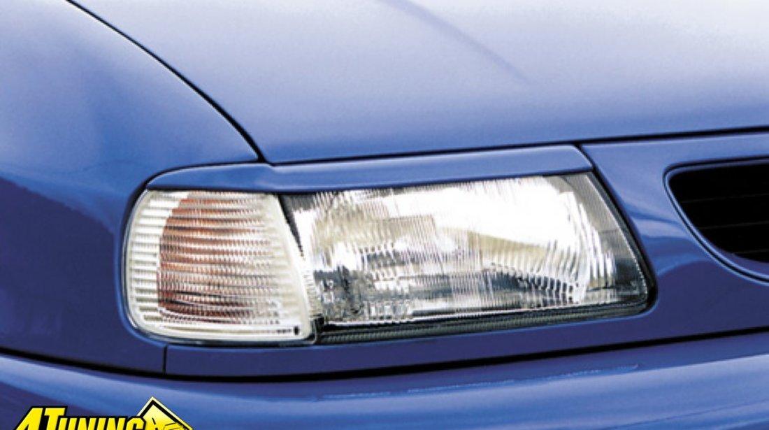 Pleoape faruri Seat Ibiza 6k Cordoba KC SB019