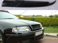 pleoape faruri Skoda Octavia 1 1U MK1 Sedan Hatchback break caravan 2000 2006
