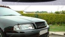 pleoape faruri Skoda Octavia 1 1U MK1 Sedan Hatchb...