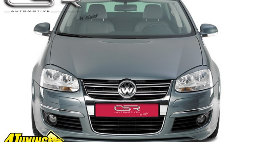 Pleoape faruri VW Golf 5 Typ 1K SB022