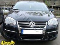 Pleoape faruri VW Golf V