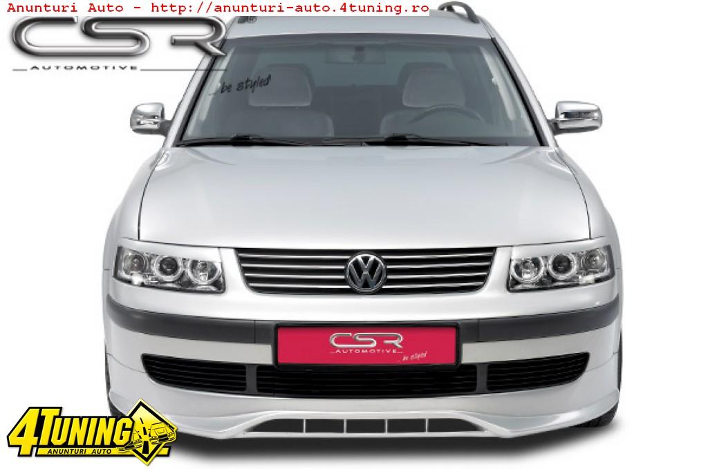 Pleoape faruri VW Passat 3B SB107