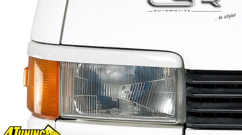 Pleoape faruri VW T4 SB084 1990 2003