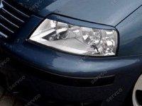 Pleoape faruri Vw Volkswagen Sharan 2000-2010 facelift ver2