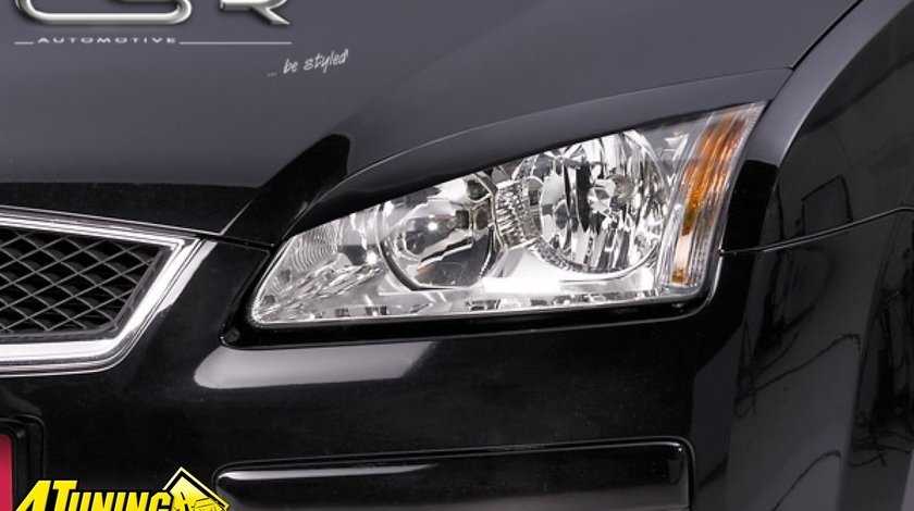 Pleoape Ford Focus II 2 mk2